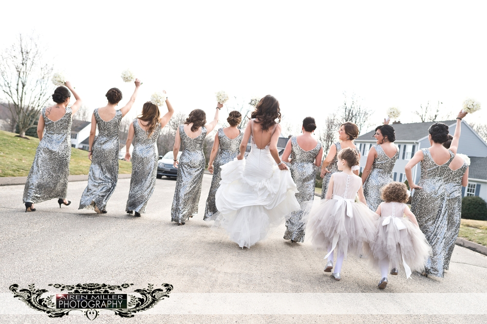 aria-wedding-ct_0031