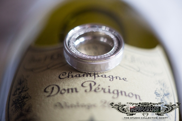 aria-wedding-ct_0032