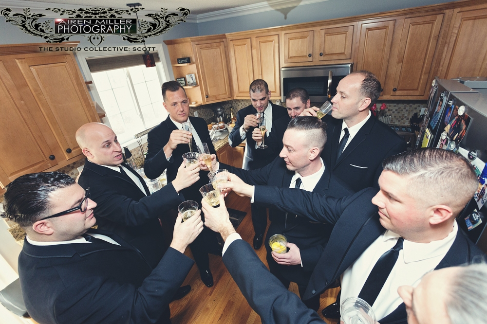 aria-wedding-ct_0039