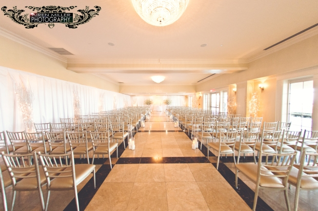 aria-wedding-ct_0040