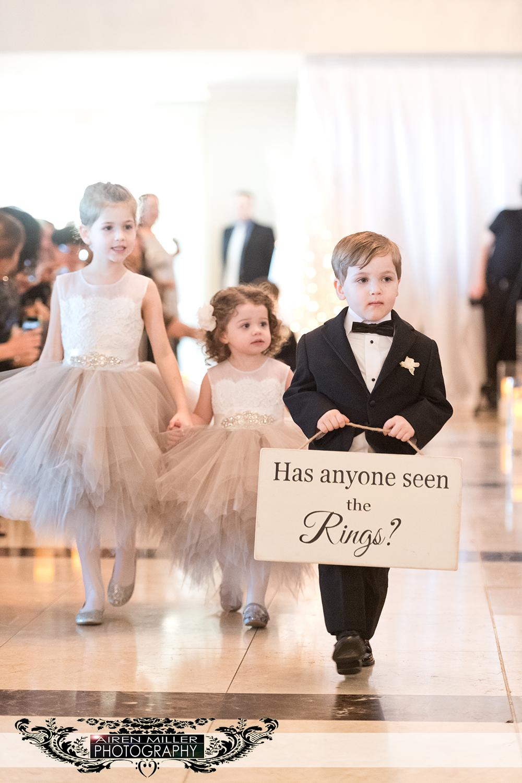 aria-wedding-ct_0042
