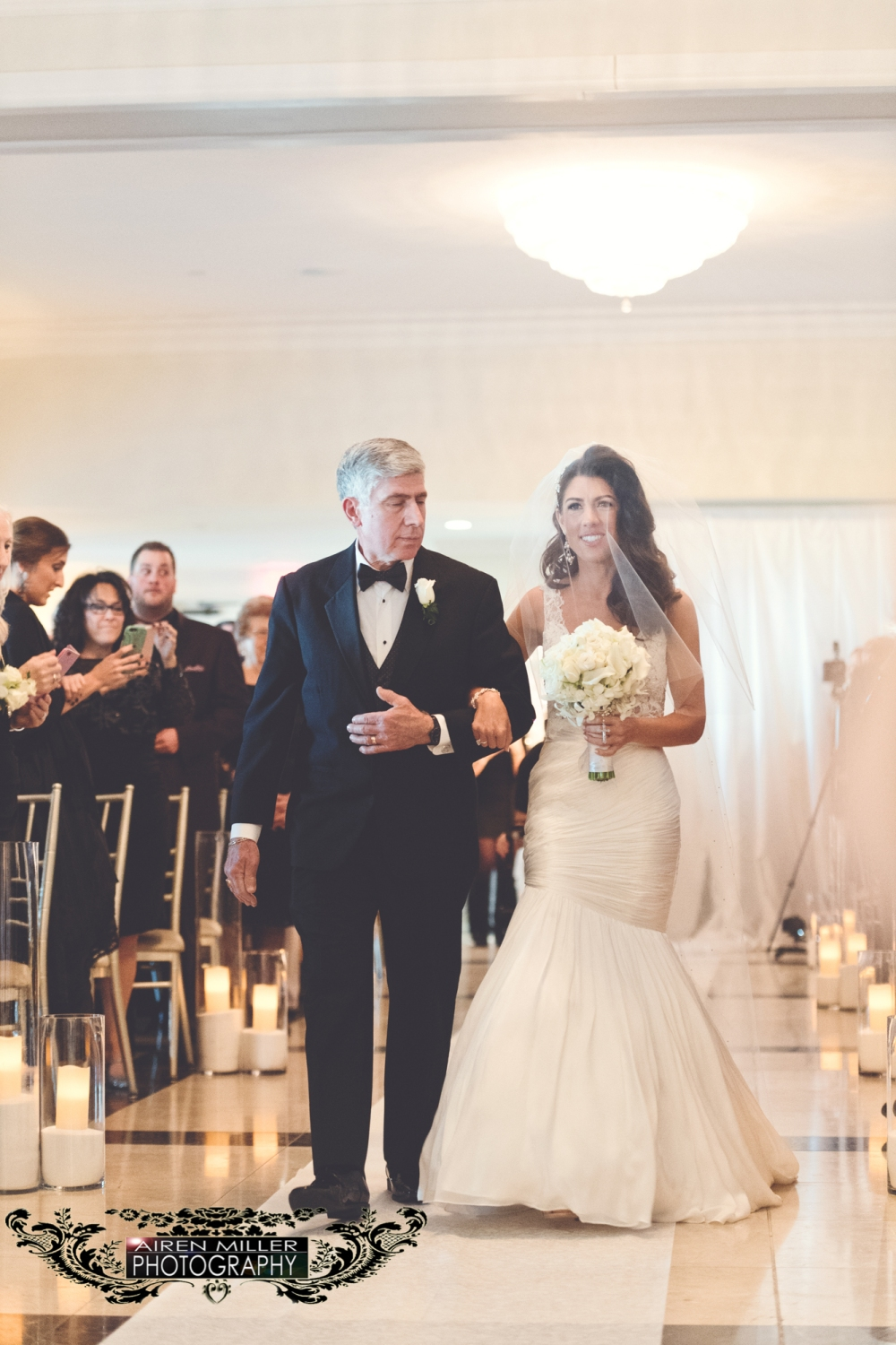 aria-wedding-ct_0043