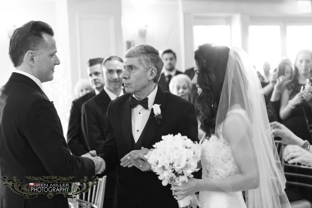 aria-wedding-ct_0044