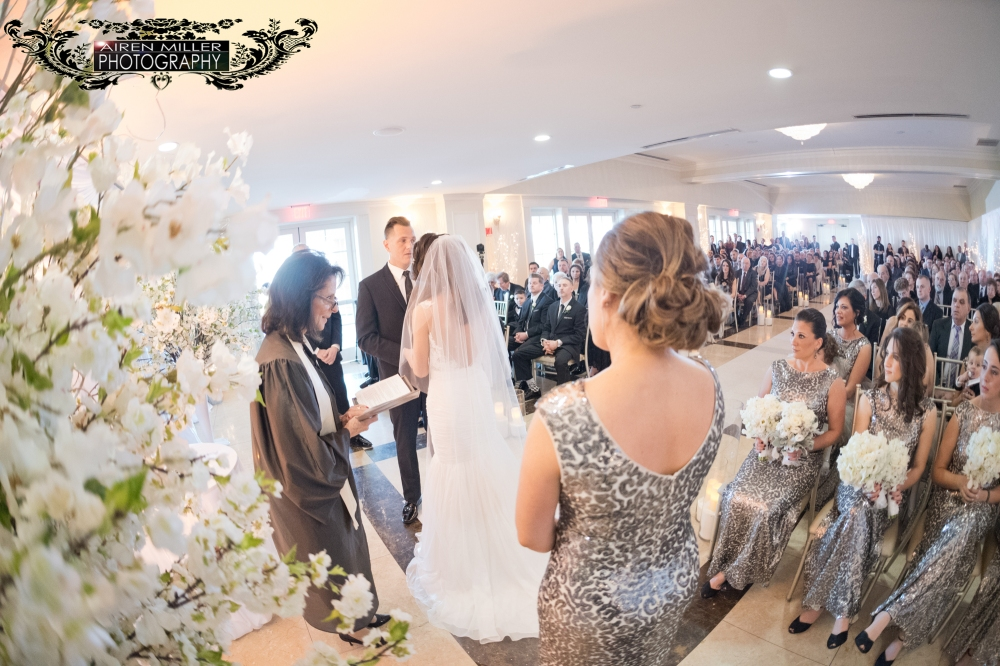 aria-wedding-ct_0046