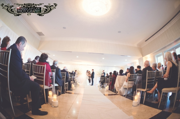 aria-wedding-ct_0047