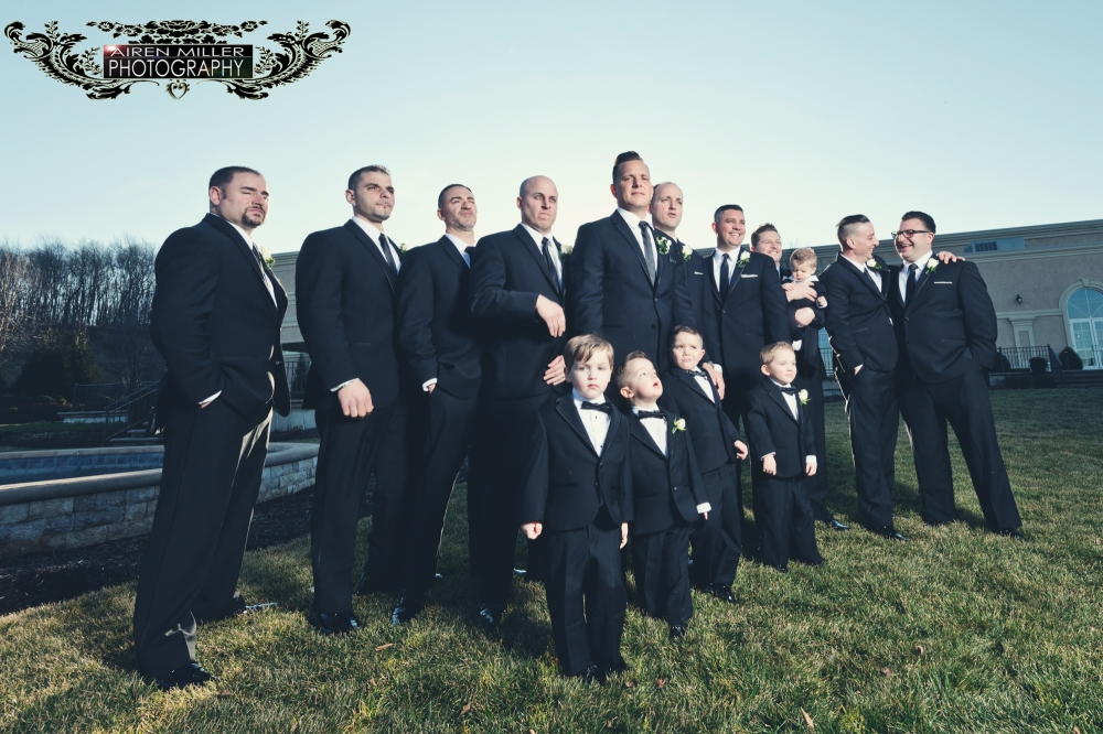aria-wedding-ct_0048