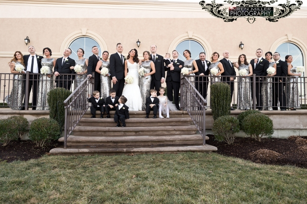 aria-wedding-ct_0050