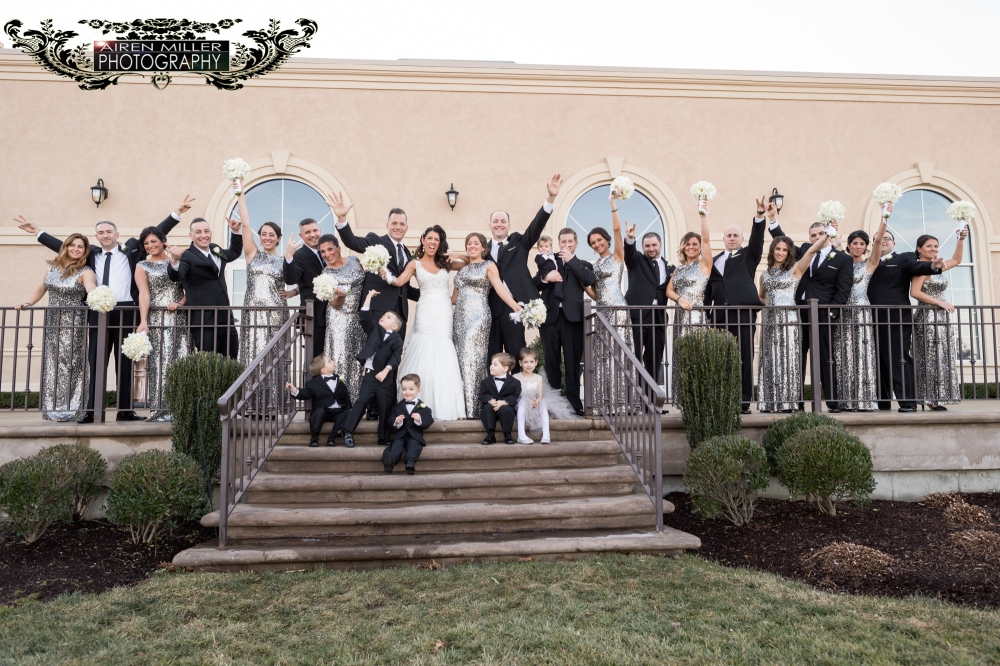 aria-wedding-ct_0051