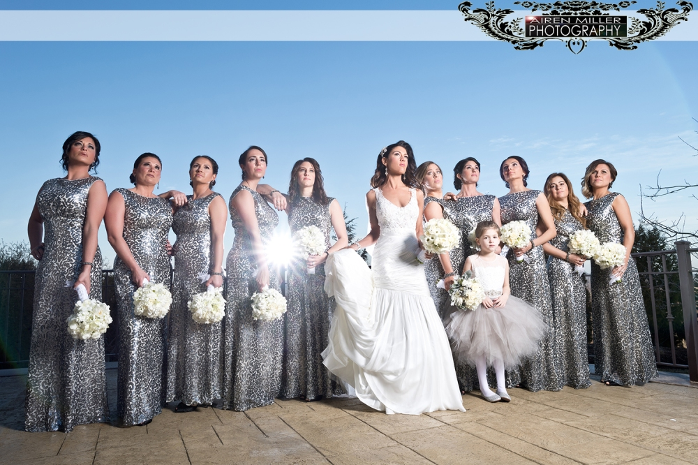 aria-wedding-ct_0052