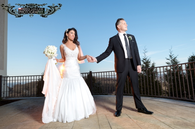 aria-wedding-ct_0053