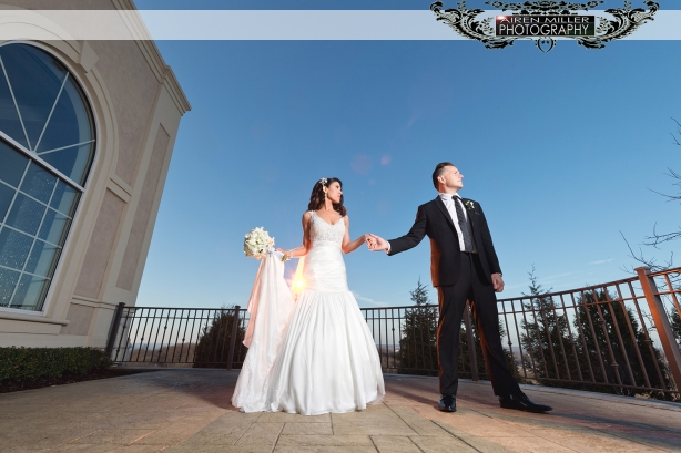 aria-wedding-ct_0054