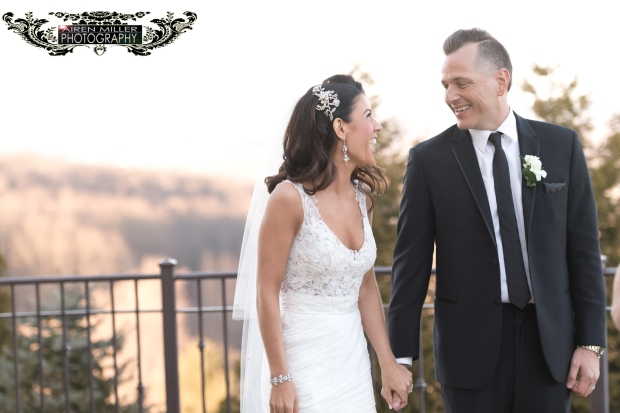 aria-wedding-ct_0056