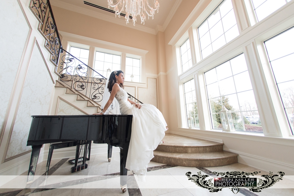 aria-wedding-ct_0061