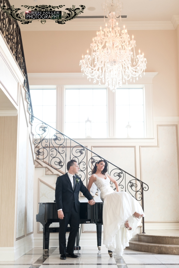 aria-wedding-ct_0063
