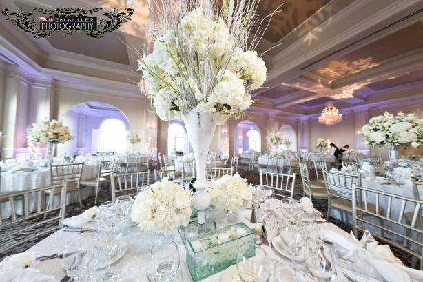 aria-wedding-ct_0067