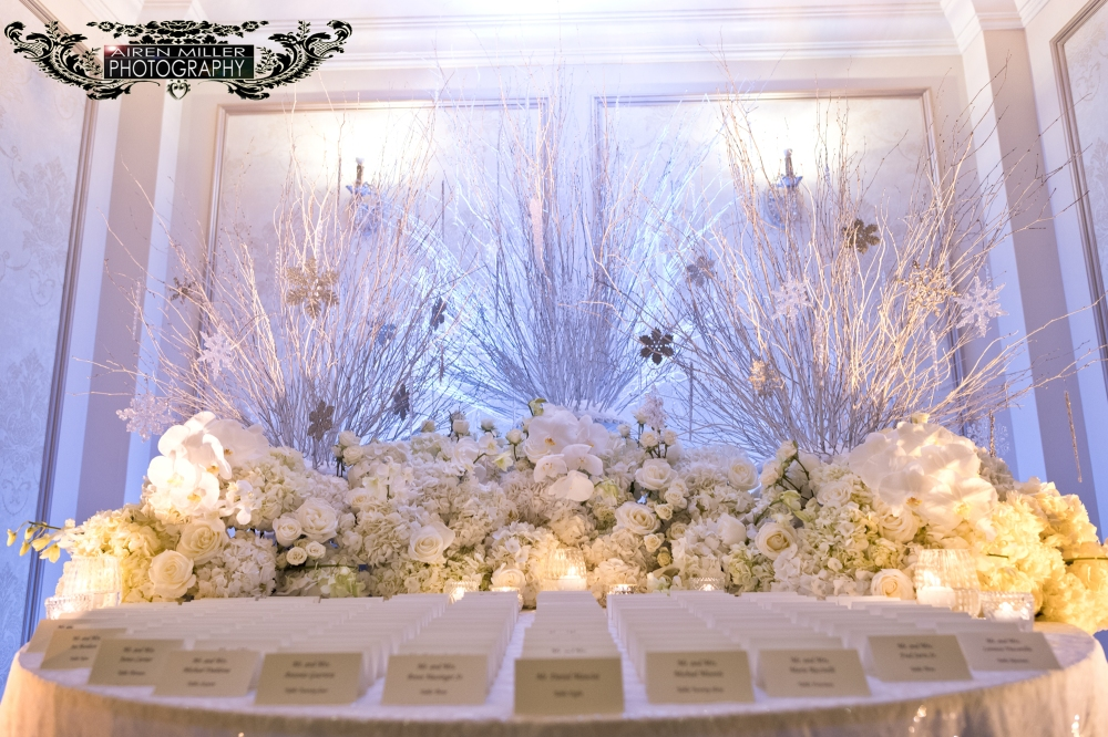 aria-wedding-ct_0068