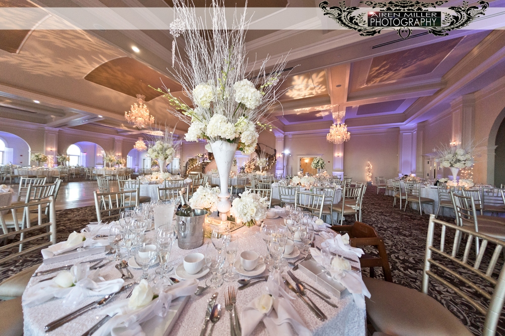 aria-wedding-ct_0072
