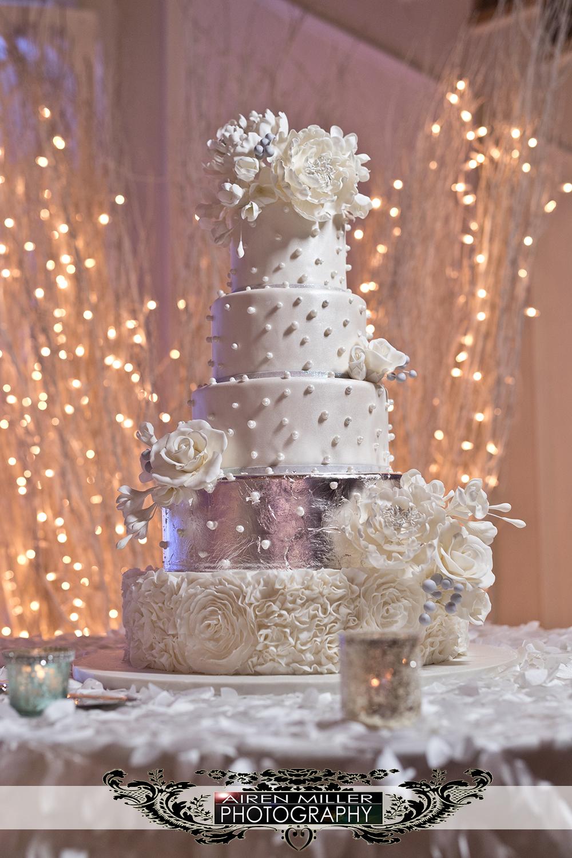 aria-wedding-ct_0087