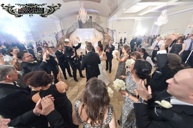 aria-wedding-ct_0089