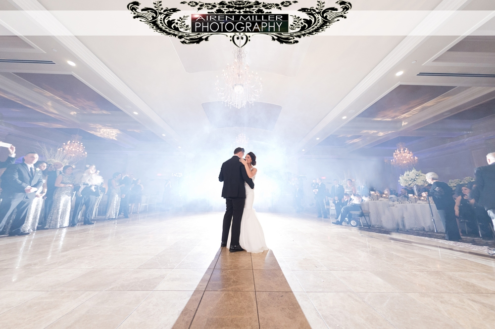 aria-wedding-ct_0090