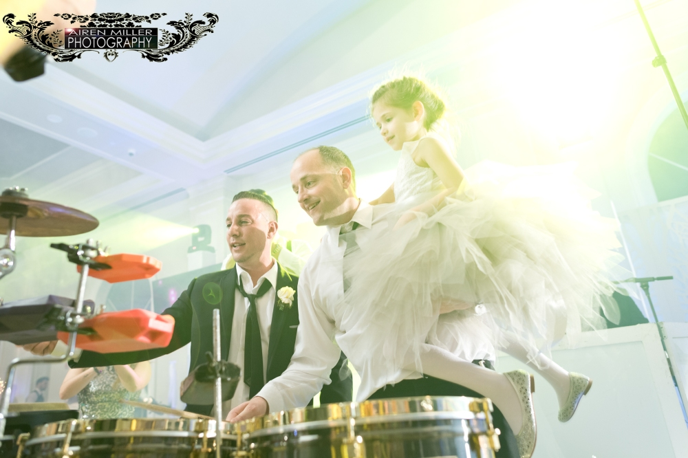 aria-wedding-ct_0096