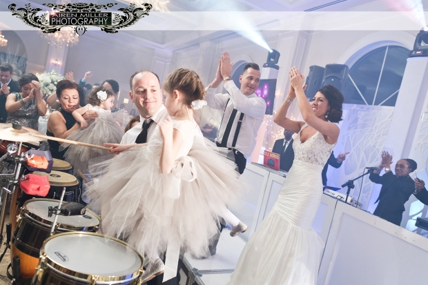 aria-wedding-ct_0097