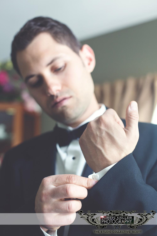 society-room-hartford-wedding-images-0002