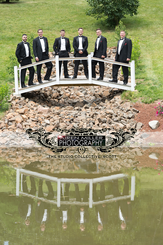 society-room-hartford-wedding-images-0006