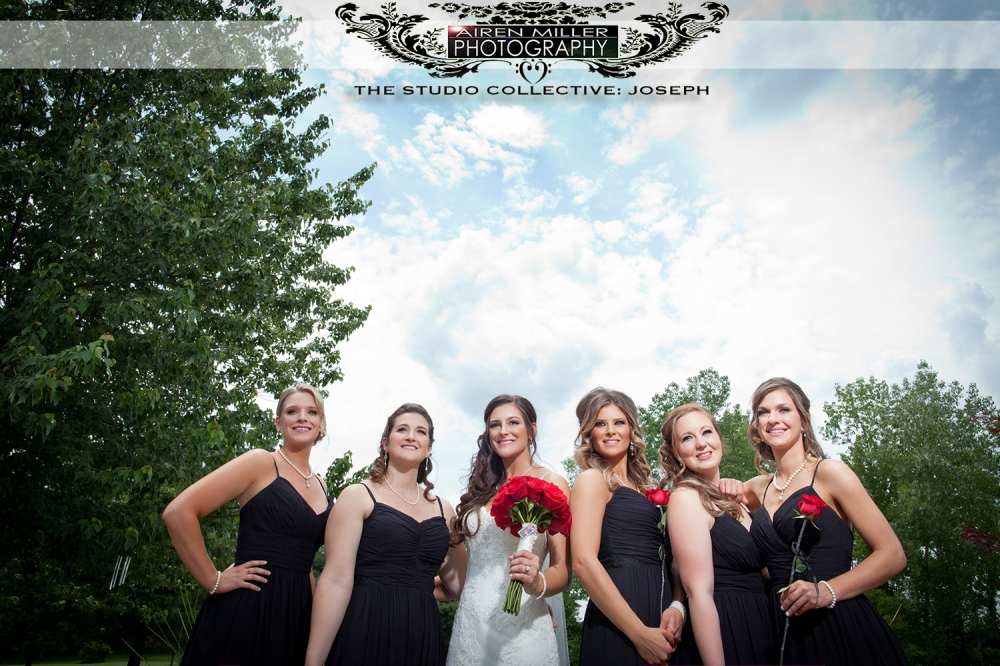 society-room-hartford-wedding-images-0015