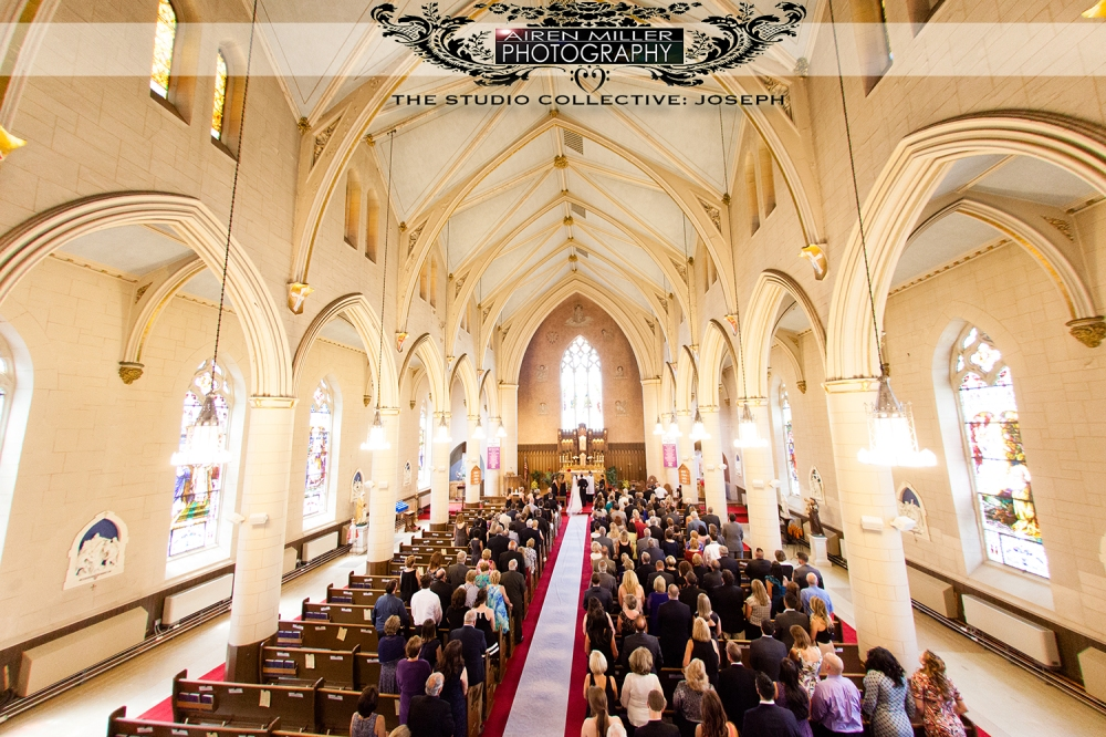 society-room-hartford-wedding-images-0016
