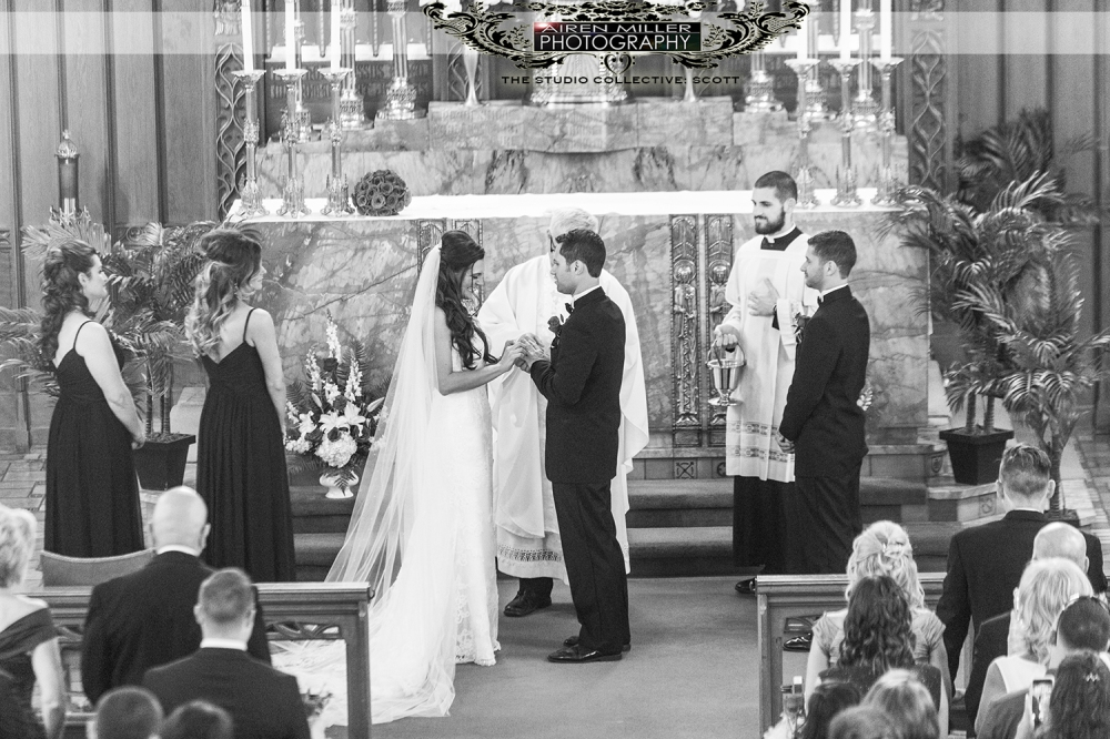 society-room-hartford-wedding-images-0017