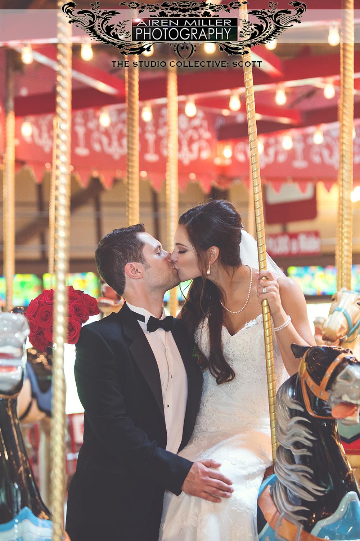 society-room-hartford-wedding-images-0021