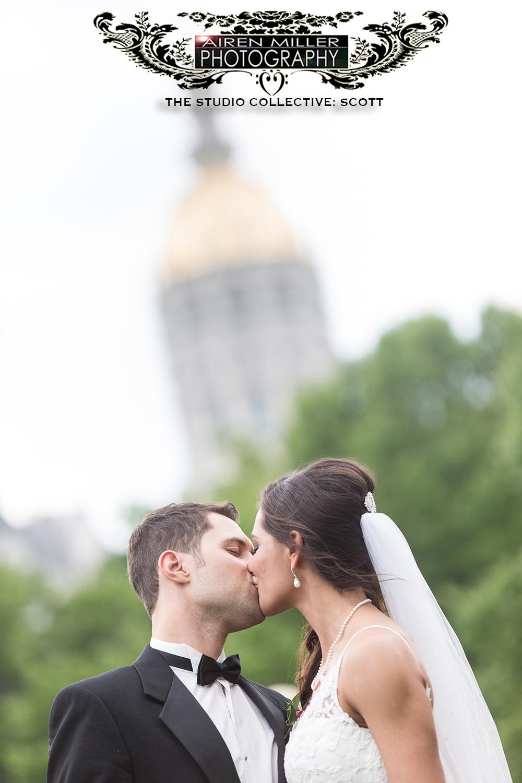 society-room-hartford-wedding-images-0023