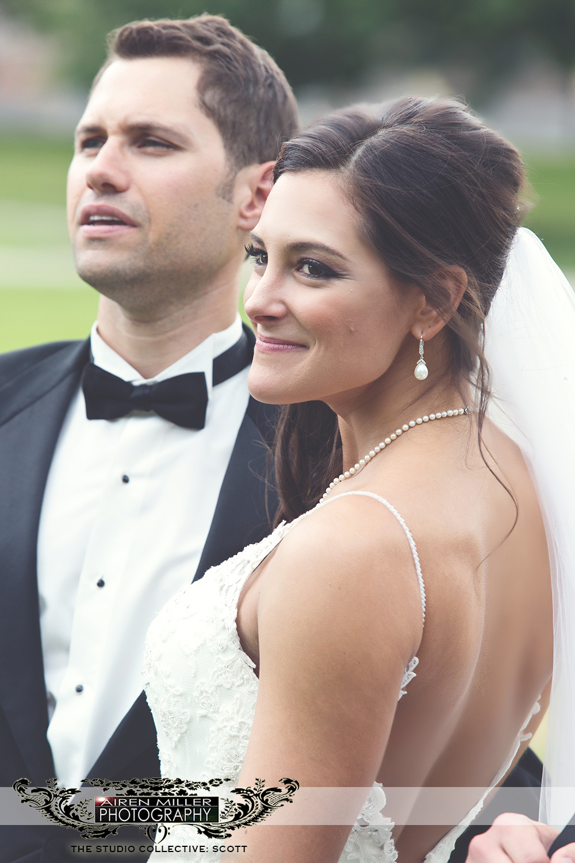 society-room-hartford-wedding-images-0025
