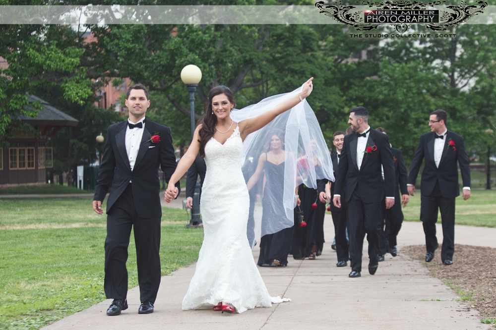 society-room-hartford-wedding-images-0026