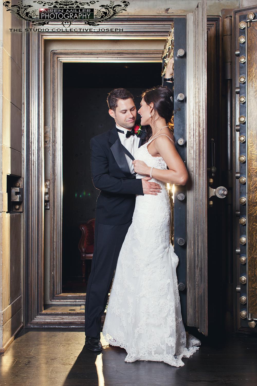 society-room-hartford-wedding-images-0027