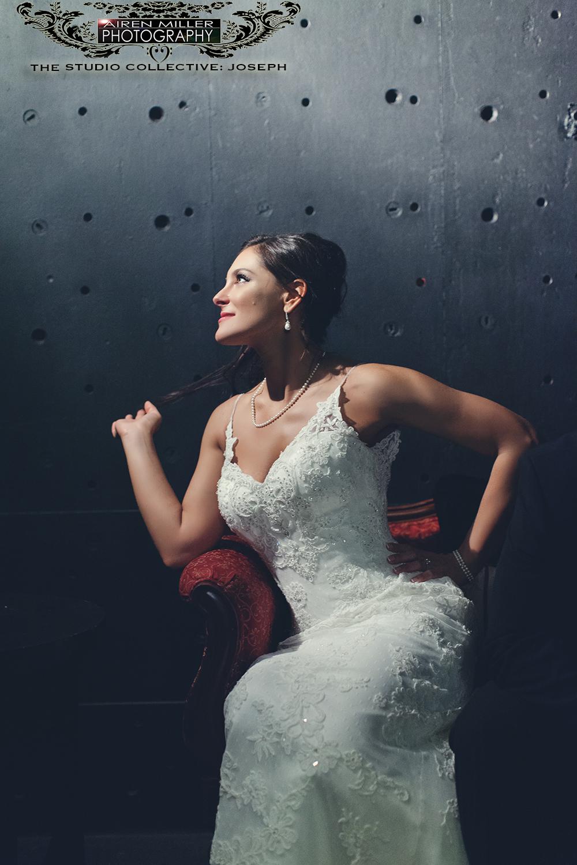 society-room-hartford-wedding-images-0028