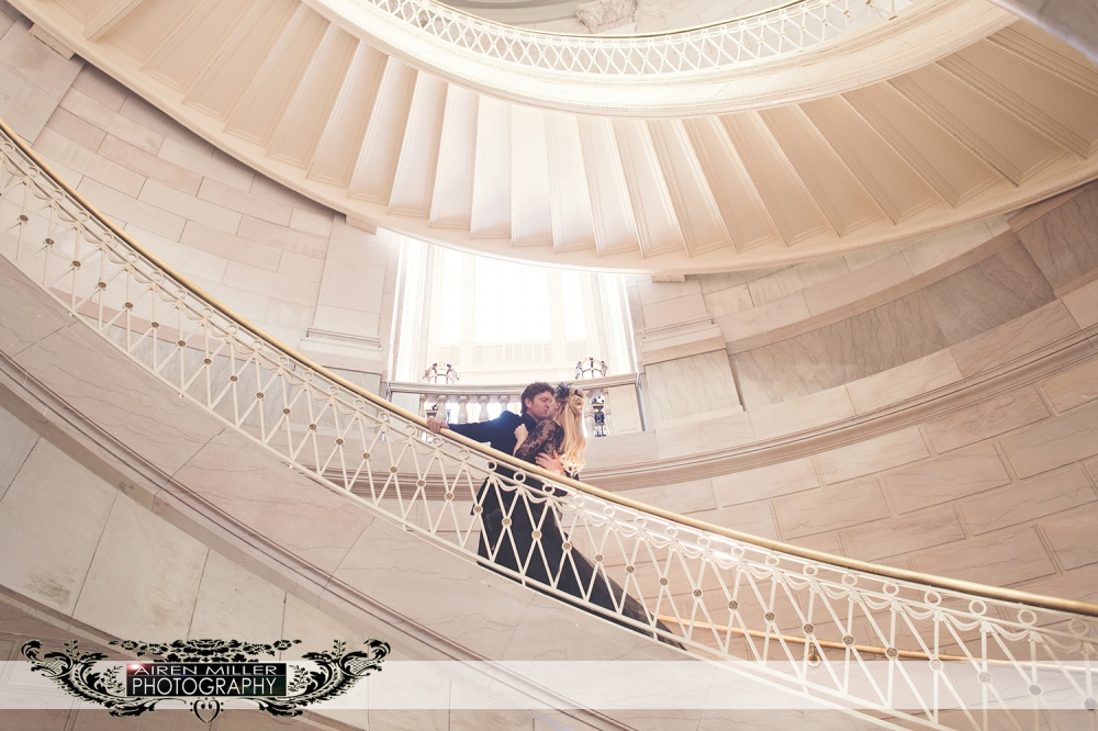 Hartford-Society-Room-Wedding-images_0014