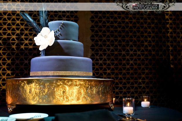 Hartford-Society-Room-Wedding-images_0031