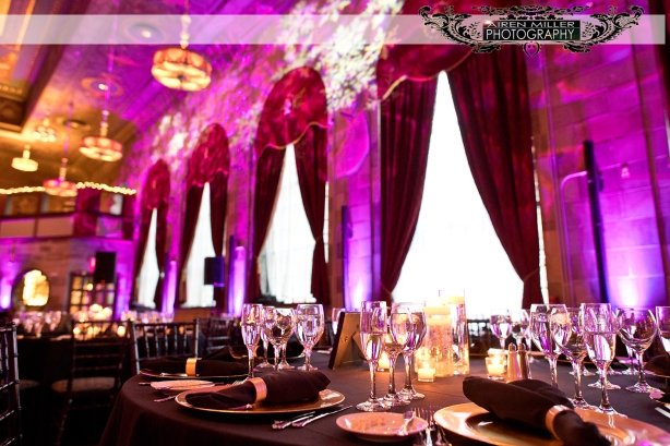 Hartford-Society-Room-Wedding-images_0035