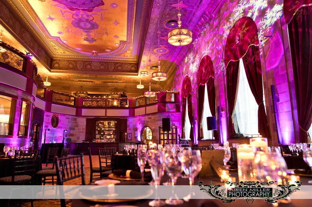 Hartford-Society-Room-Wedding-images_0036
