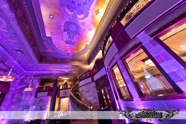 Hartford-Society-Room-Wedding-images_0037