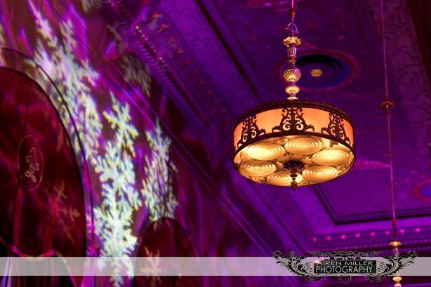 Hartford-Society-Room-Wedding-images_0042