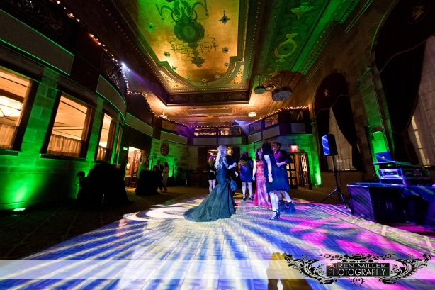 Hartford-Society-Room-Wedding-images_0043