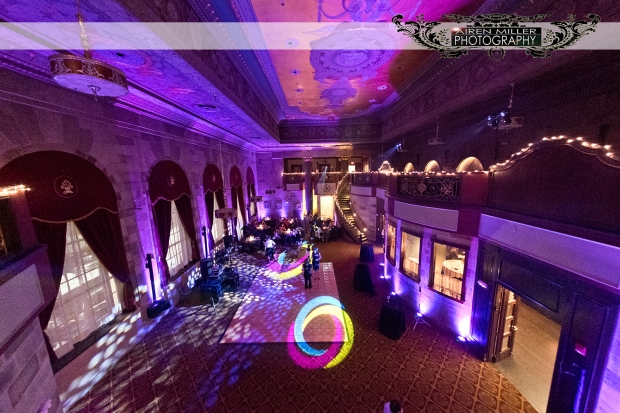 Hartford-Society-Room-Wedding-images_0044