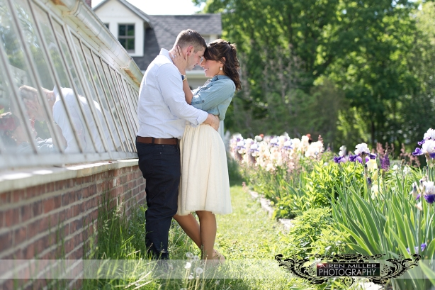 CT-wedding-photographers_0001