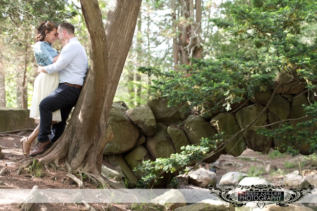 CT-wedding-photographers_0002