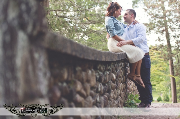 CT-wedding-photographers_0003
