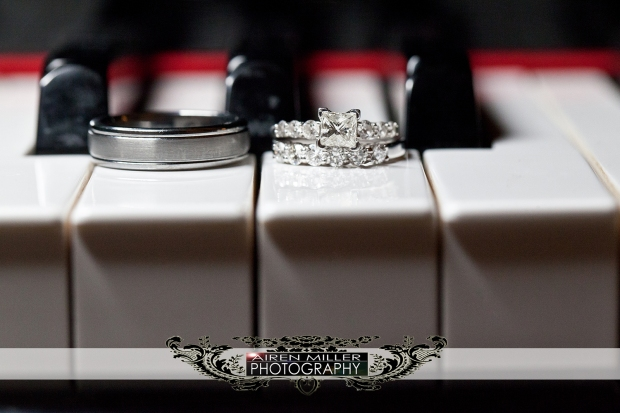 ENGAGEMENT_RING_PHOTOS_CT_017