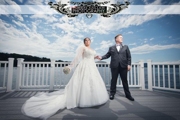 A-Candelwood-Inn-wedding_0058